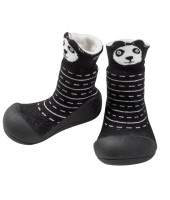 ATTIPAS TWO STYLE BLACK SIZE 19