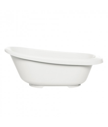 BABY BATHTUB BASIC