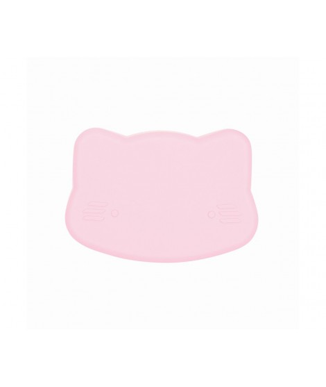 Cat Snackie Pink
