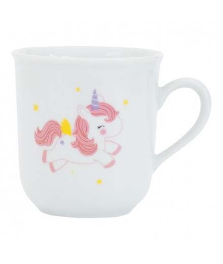 Thirs-tea Unicorn