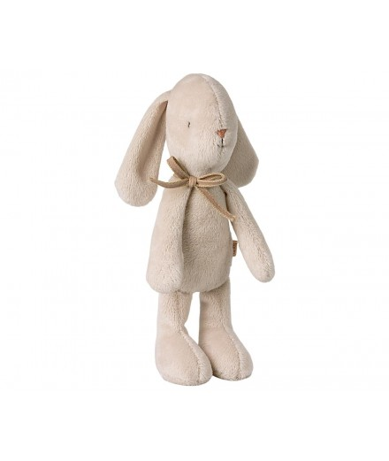 SOFT BUNNY SMALL OFF WHITE