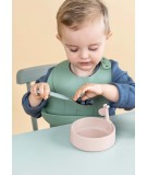 PEEKABOO BOWL RAFFI POWDER