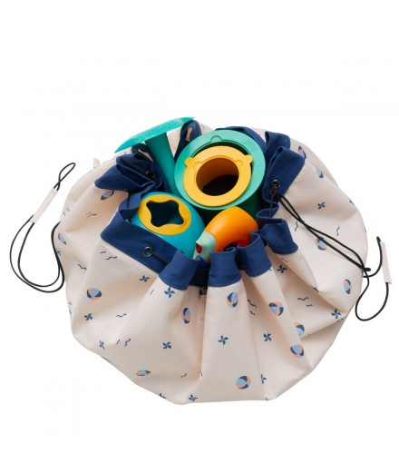 Play & Go Outdoor BALLOON