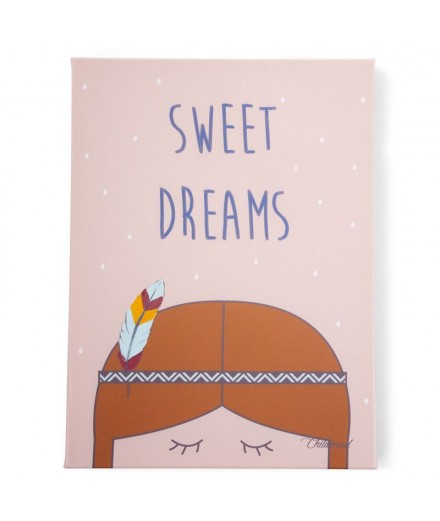 Quadro SWEET DREAMS