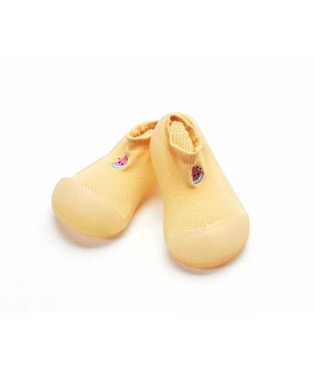ATTIPAS SUMMER YELLOW SIZE 19