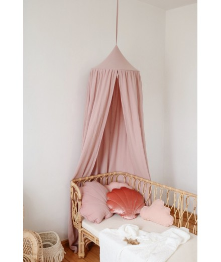 DOSSEL BABY PINK
