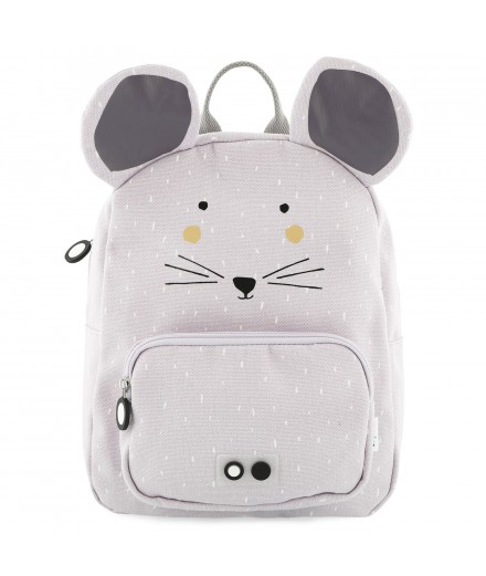 MRS. MOUSE BACKPACK