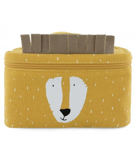 MR. LION THERMAL LUNCH BAG