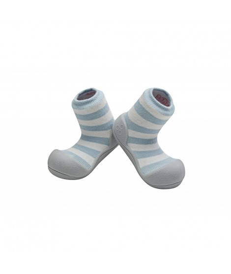 ATTIPAS NATURAL HERB BLUE SIZE 22,5