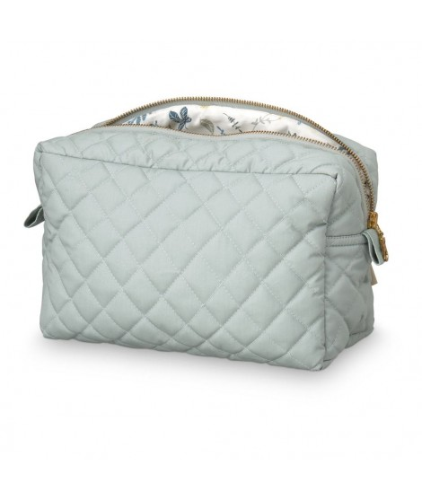 Beauty Purse - Misty Green
