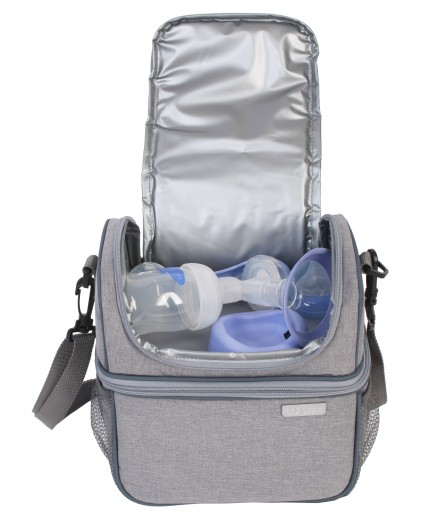 B-Thermo Breastpump Organiser