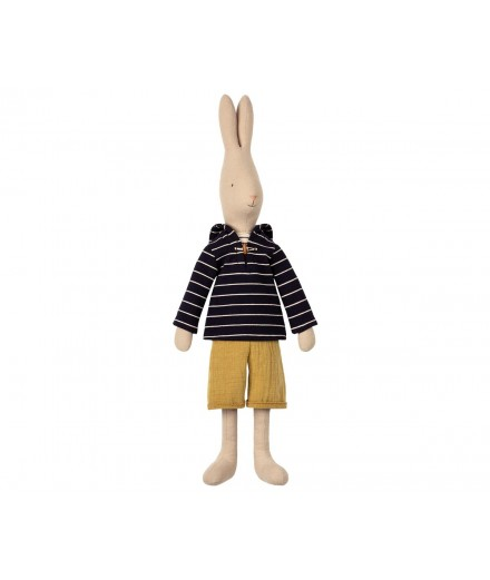 Rabbit Size 4 - sailor