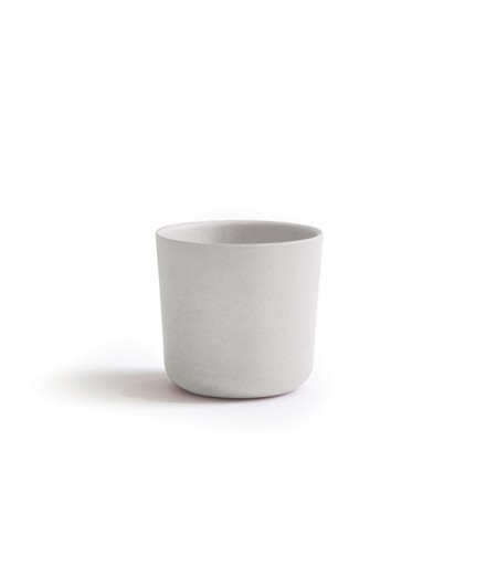 Bamboo cup - cloud