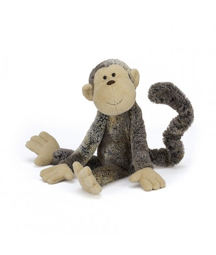 Mattie Monkey small