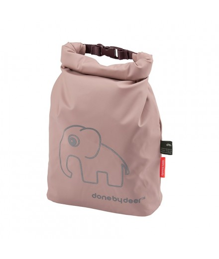 roll-top storage bag elphee powder
