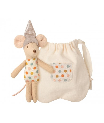 Tooth fairy mouse little