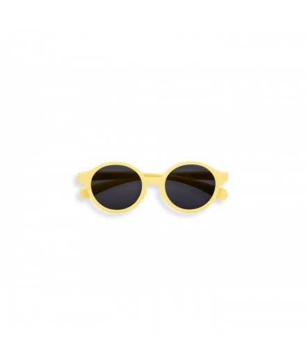 baby sunglasses +0 lemonade