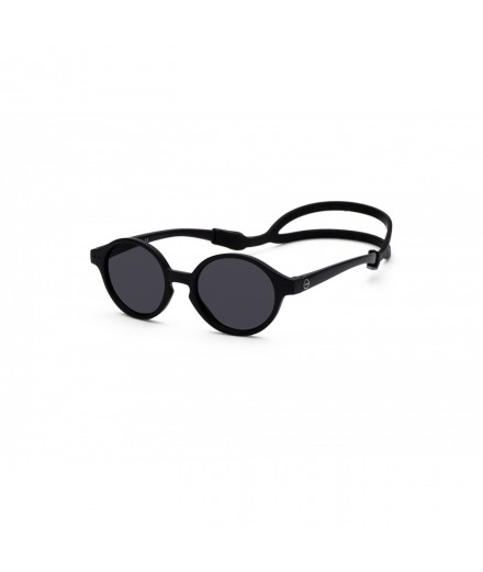 baby sunglasses 12-36 m - black
