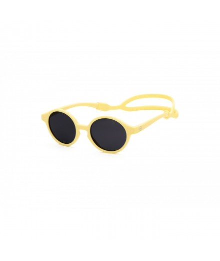 baby sunglasses 12-36 m - lemonade