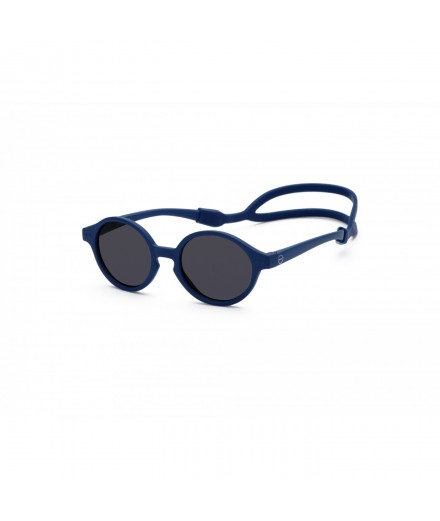 baby sunglasses 12-36 m - denim blue