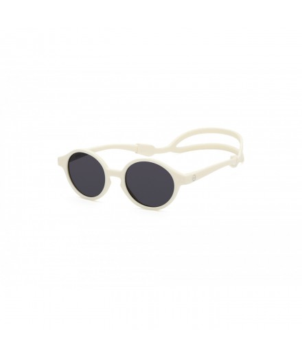 baby sunglasses 12-36 m - milk
