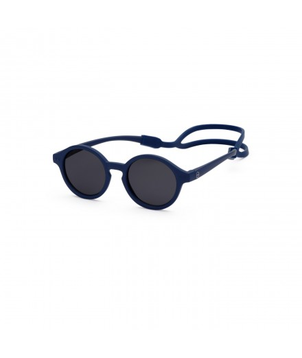 baby sunglasses 3-5 y - denim blue