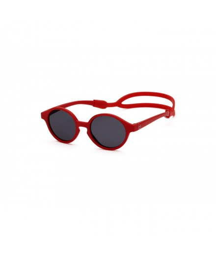 baby sunglasses 12-36 m red