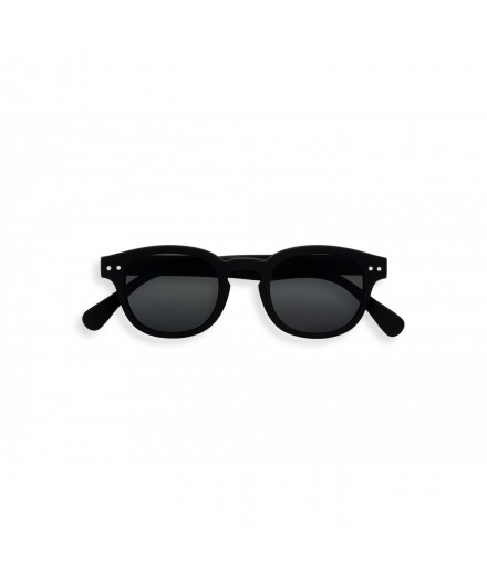 JUNIOR sunglasses 5-10 Y C BLACK