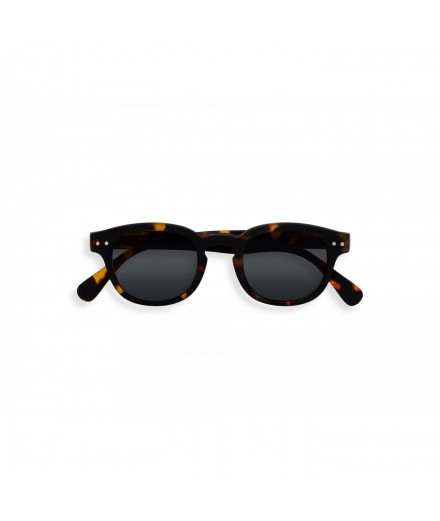 JUNIOR sunglasses 5-10 Y C tortoise