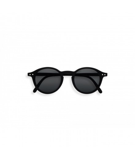 JUNIOR sunglasses 5-10 Y d black
