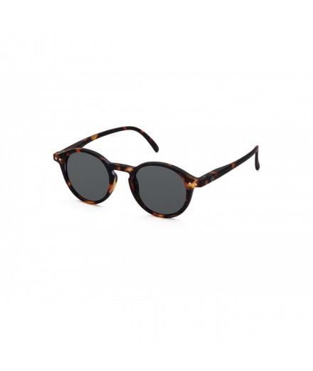 JUNIOR sunglasses 5-10 Y d tortoise