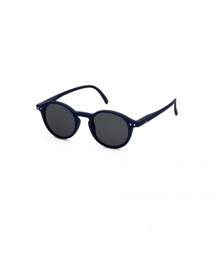 JUNIOR sunglasses 5-10 Y d navy blue