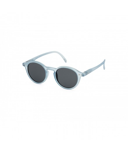 JUNIOR sunglasses 5-10 Y d aery blue