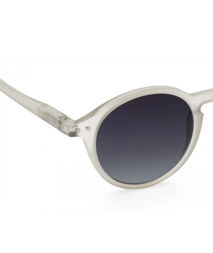 JUNIOR sunglasses 5-10 Y d defty grey