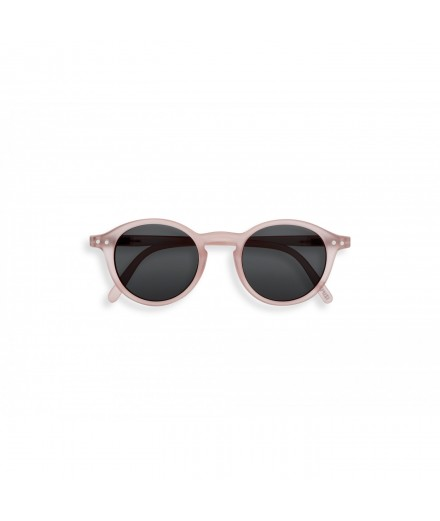 JUNIOR sunglasses 5-10 Y d pink