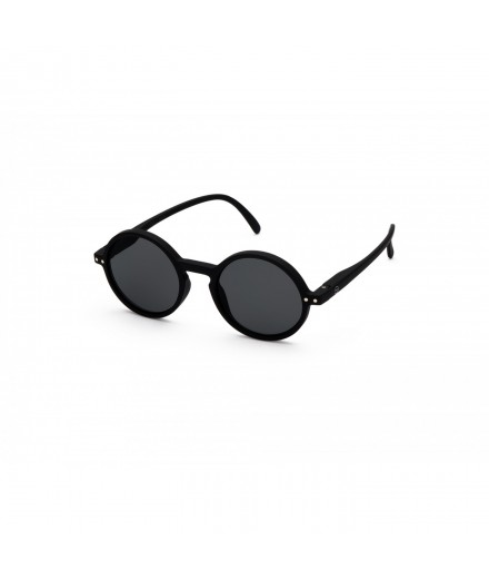 JUNIOR sunglasses 5-10 Y g black