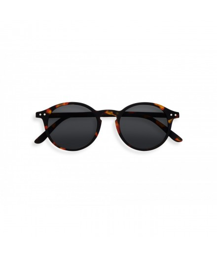 ADULT sunglasses D TORTOISE