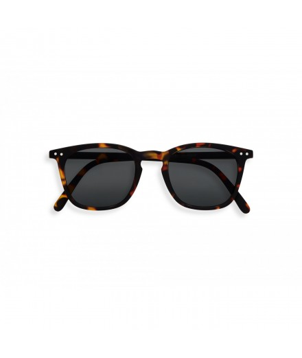 ADULT sunglasses E TORTOISE