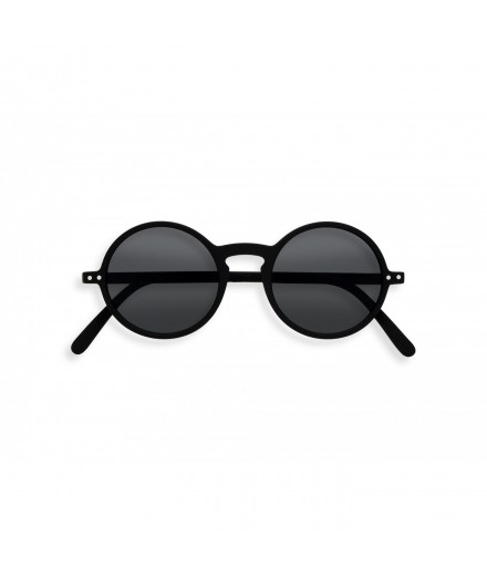 ADULT sunglasses G BLACK