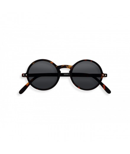 ADULT sunglasses G TORTOISE