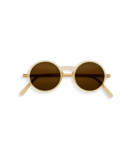 ADULT sunglasses G NEUTRAL BEIGE