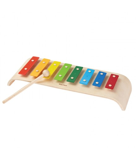 XYLOPHONE MELODY