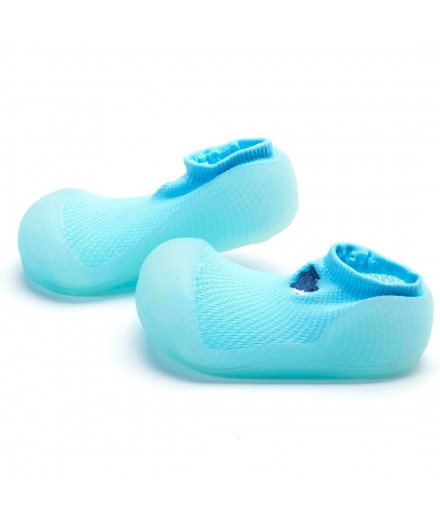 ATTIPAS SUMMER BLUE SIZE 20