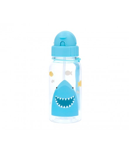 Bottle Shark