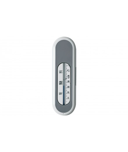 Bath Thermometer - Griffin Grey