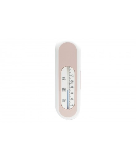 Bath Thermometer - MELLOW ROSE