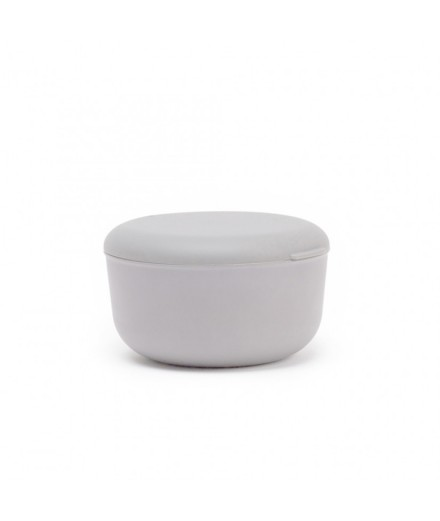 Food Storage Container 750 ml - CLOUD