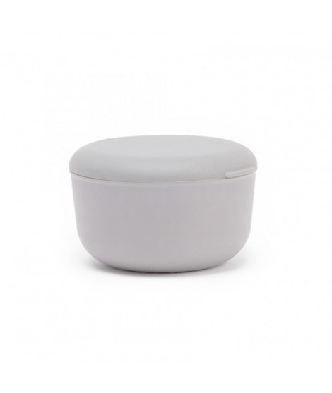 Food Storage Container 1250 ml - CLOUD