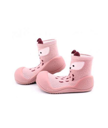ATTIPAS FOX PINK SIZE 22,5