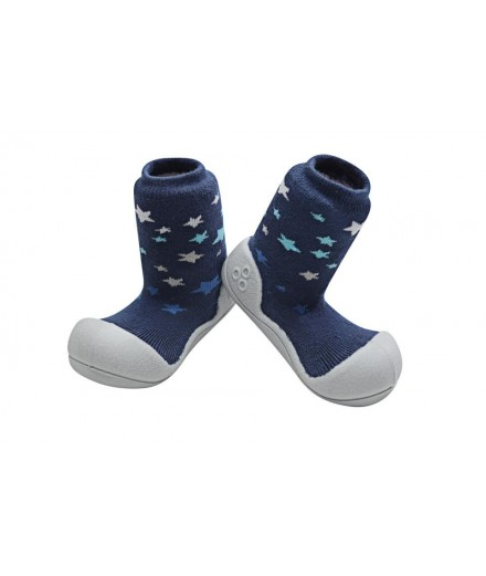 ATTIPAS TWINKLE BLUE SIZE 20